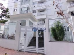 Apartamento com 2 dormitórios à venda, 50 m² por R$ 390.000,00 - Parada Inglesa - São Paul