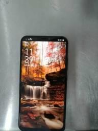 Celular ZenFone. 5