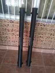 Bagageiro de teto comprar usado  São José Dos Campos