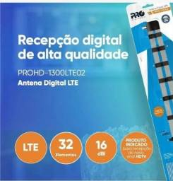 Antena digital lte prohd1300lte02