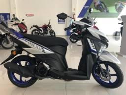 Yamaha NEO 125 UBS 2021