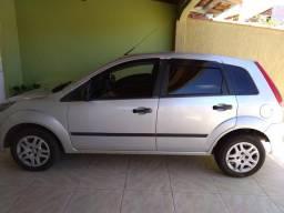 Ford Fiesta 1.0 Flex/Class - 2011