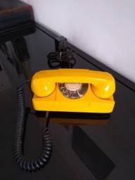 Telefone retrô/vintage
