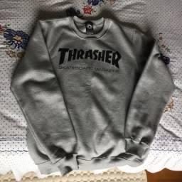 Moletom Original THRASHER
