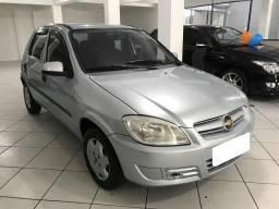 Chevrolet Celta 1.0 - 2008