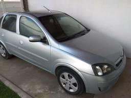Corsa Sedan 1.4 - licenciado 2020 - 2009