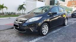 New Fiesta Hatch SE 1.6 16V (Flex)