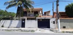 Casarão imponente, com 7 quartos, no bairro que mais valoriza em São Pedro