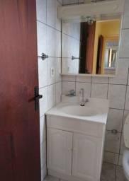 Balcão / Armário para banheiro