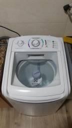 Lava roupas Electrolux 8kg 220v