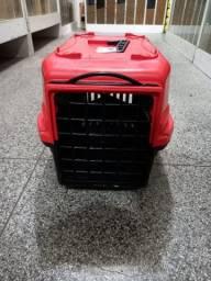 Caixa de transporte podyum 01