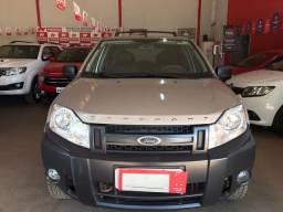 Ford- Ecosport xls 1.6 2009
