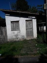 Vendo casa e vila de casa em Benfica