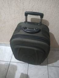 Mala de Viajem de Rodinhas