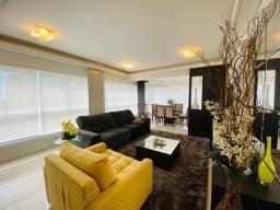 Magnifico apartamento, com uma excelente vista para o mar!