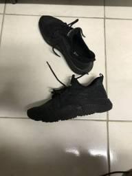 Tênis gstock sneakers