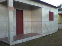Alugo casas