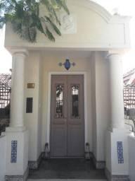 Studio Mobiliado Sta Teresa
