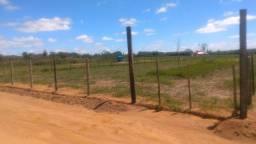 Lote Conjunto Rural 2000 metros Estrada de Barra do Choça