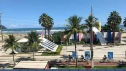 Apartamentos Praia Grande - Boqueirão e Aviação