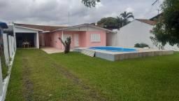 Excelente casa 3 quartos com piscina em Tramandaí (disponível Natal)