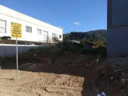 Terreno com 288m², pronto p construir!!! Morretes Itapema