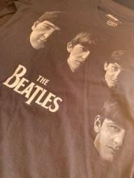Blusa the Beatles