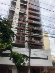 Venda 3 quartos Icarai Niterói
