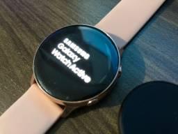 Galaxy Watch Active ROSÊ 1 38mm