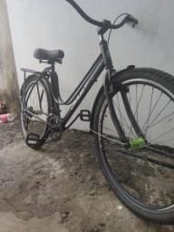Título do anúncio: URGENTE bicicleta Samy Aereo