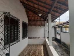 Título do anúncio: Vende-se casa em Vila Nova