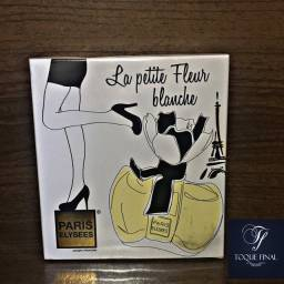 Perfumes importados feminino