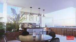 Título do anúncio: Otimos apartamentos com toda estrutura no Vivendas do Lago, Jardim Belvedere - Volta Redon