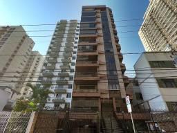 Apartamento à venda com 5 dormitórios em Granbery, Juiz de fora cod:5042