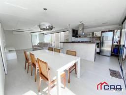 Casa com 3 dormitórios à venda, 250 m² por R$ 1.600.000,00 - Jardim Belvedere - Volta Redo