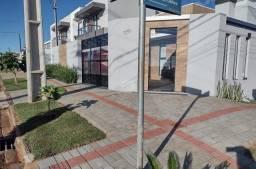 Título do anúncio: Casa à venda com 3 dormitórios em Parque do som, Pato branco cod:937244