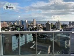 Apartamento a venda, Smart Residence, Centro, Manaus-AM