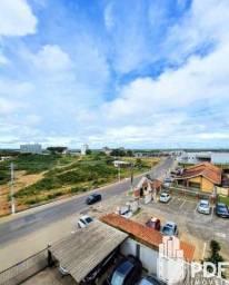 Título do anúncio: Apartamento de 2 dormitórios com vaga no bairro Passo das Pedras em Gravataí / RS