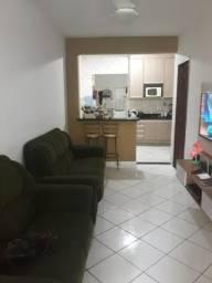 Título do anúncio: Térrea para venda com 55 metros quadrados com 2 quartos em São Marcos - Salvador - BA
