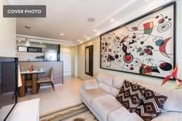 Apartamento 2/4 por R$4.600,00 Arrecifes