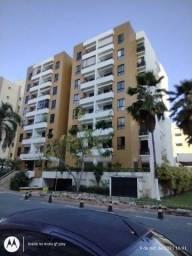 Título do anúncio: Excelente Apartamento no Pituba Ville, com 2 Quartos