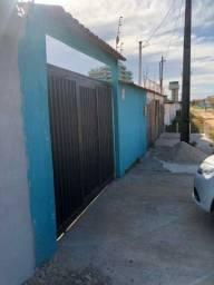 Casa em Salinas no Atalaia