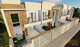 Casa à venda com 3 dormitórios em Centro, Penha cod:837