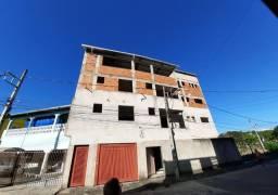 Prédio em Ipatinga no bairro Betânia.
