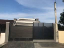 Casa Duplex Alto Padrão Com Piscina em Matinhos