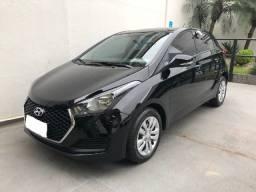 HB20 Hatch  1.0 Comfort Plus FLEX 4X2 MT 2019