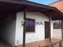 Título do anúncio: Casa para aluguel, 2 quartos, 2 vagas, Santa Rita - Guaíba/RS