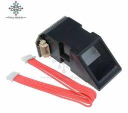Título do anúncio: Sensor de impressão digital fpm10a  fechaduras