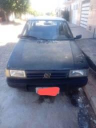 Fiat elba 1994 1.5 Nacional