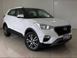 Hyundai Creta Pulse 1.6 8V